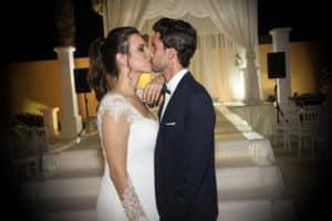 מגנטים לאירועים -מגנטים לחתונה